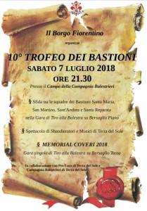 trofeo_bastioni_18